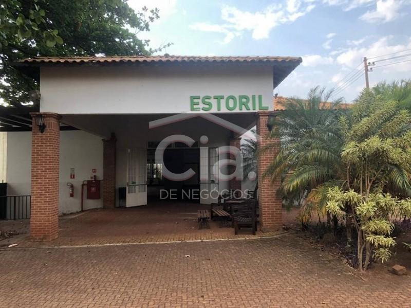 Foto: Ponto Comercial - Recreio Anhanguera - Ribeirão Preto