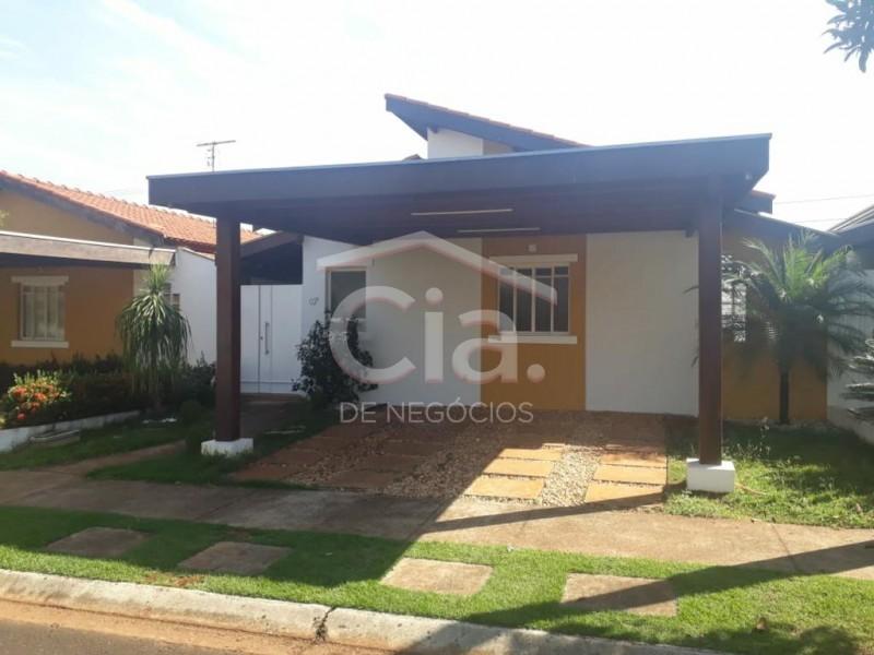 Foto: Casa - Ouro Branco - Ribeirão Preto