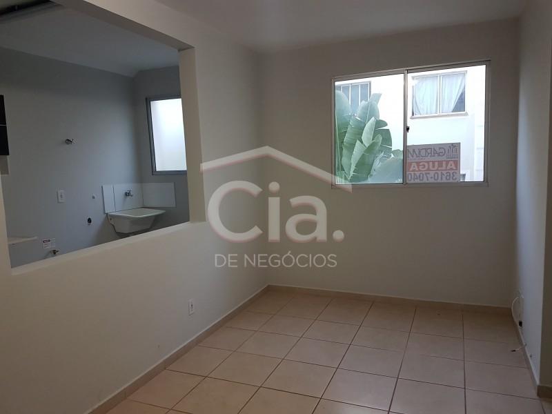 Foto: Apartamento - Lagoinha - Rib Preto