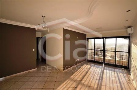 Foto: Apartamento - Jardim Independência - Rib Preto