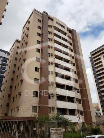 Foto: Apartamento - Santa Cruz - Rib Preto
