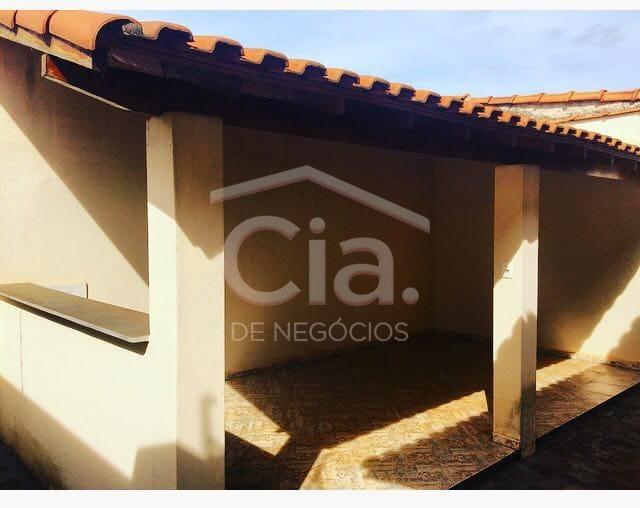 Foto: Casa - Jardim José Figueira - Ribeirão Preto