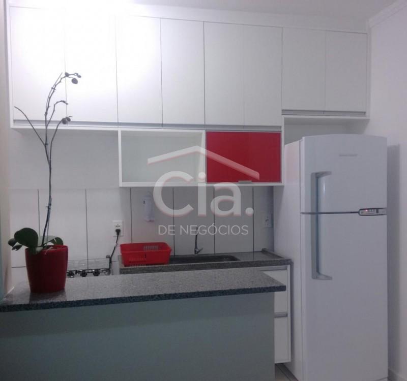 Foto: Apartamento - City Ribeirão - Ribeirão Preto
