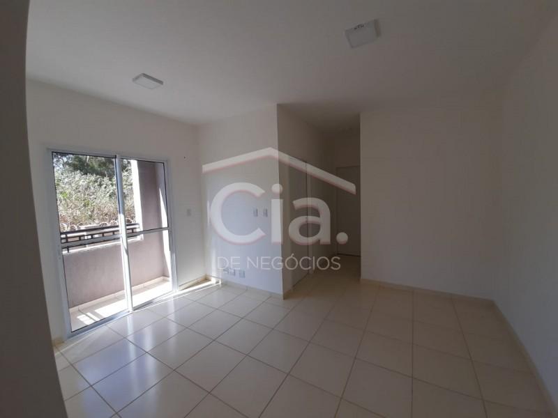 Foto: Apartamento - Greenville - Ribeirão Preto