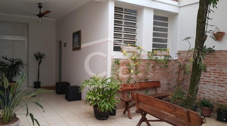 Foto: Casa - Jardim Macedo - Ribeirão Preto
