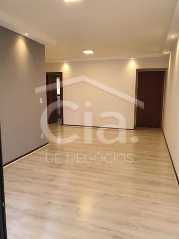 Foto: Apartamento - Santa Cruz - Ribeirão Preto